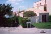 Location de vacances de particulier à Port Barcarè